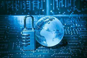 Nguy cơ tấn công mạng vào ngân hàng trực tuyến và ứng dụng di động