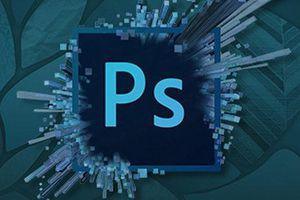 Adobe giới thiệu Photoshop Elements 2020: tích hợp sâu AI cho dân không chuyên