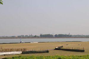 Địa ốc 7AM: Ông chủ sân golf lấn lòng hồ ở Ninh Bình, biển Vũng Tàu bị lấn chiếm