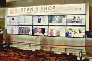 Google sẽ giúp số hóa các cửa hàng tạp hóa truyền thống ở Indonesia