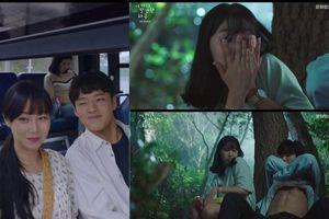 Phim của Gong Hyo Jin và Kang Ha Neul đạt kỷ lục rating mới - Phim của Kim Hye Yoon tăng mạnh nhờ dàn trai đẹp cởi áo khoe body 6 múi