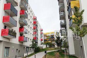 Siemens với các giải pháp thành phố thông minh