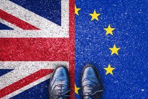 Pháp - Đức sẽ bàn về Brexit vào cuối tuần này