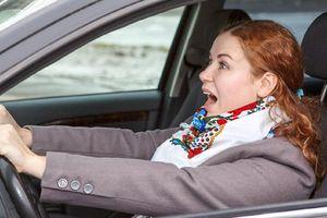 'Lỗi chết người' của hệ thống Cruise Control trên ô tô và cách xử lý
