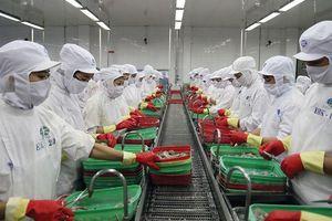 Chuyên gia kinh tế trưởng WB: Chúng ta đang sống trong một thế giới đầy bất định, Việt Nam cần cảnh giác với 5 rủi ro