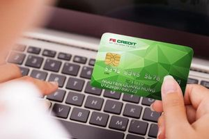 Nhiều người đề nghị pháp luật vào cuộc vụ FE Credit 'bẫy' khách hàng, nhắn tin gọi điện suốt ngày