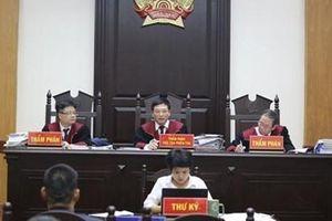 Hoãn xử phúc thẩm vụ Công ty Tuần Châu kiện đạo diễn Việt Tú