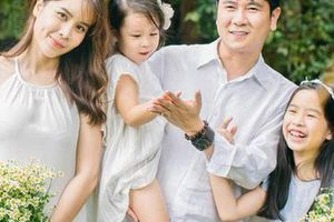 Có nên ly hôn trong trạng thái như cặp Hồ Hoài Anh – Lưu Hương Giang?