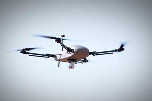 Hơn 1.000 UAV sắp đổ bộ Đông Nam Á