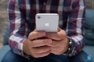 iPhone SE 2 ra mắt đầu 2020 có gì hấp dẫn?