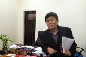 Khánh Hòa vẫn ra cáo trạng truy tố vợ chồng LS Trần Vũ Hải