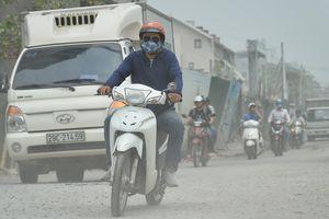 WHO: Ô nhiễm là sự thật, Việt Nam cần có biện pháp cứng rắn
