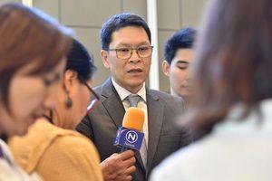 Đồng baht Thái-lan tăng kỷ lục trong vòng sáu năm