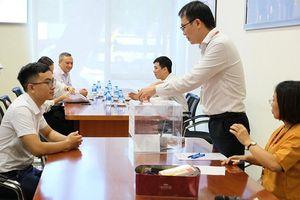 SCIC thu về hơn 77 tỷ đồng từ thoái vốn Dược Lâm Đồng