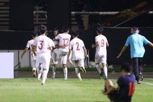 U19 Thái Lan thua U19 Việt Nam, CĐV yêu cầu sa thải Chủ tịch Liên đoàn bóng đá xứ chùa Vàng