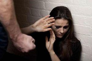 Hàn Quốc cấm nam giới có tiền án bạo lực gia đình kết hôn với cô dâu nước ngoài
