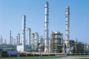 Ấn Độ tăng cường hỗ trợ tín dụng cho dự án nhà máy lọc dầu mới của Mông Cổ