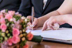 Seoul sửa luật hôn nhân sau vụ chồng Hàn đánh vợ Việt