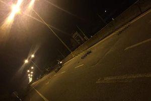 Quảng Nam: Điều tra vụ tai nạn làm 2 người thương vong trên Quốc lộ 1