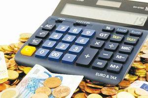 Trước rủi ro suy thoái, nắm tài sản nào sẽ an toàn?