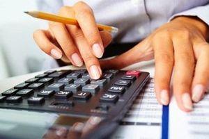 Xử lý nợ thuế đối với hợp tác xã đã giải thể
