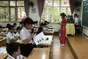 Dân số TPHCM chiếm 50% dân số vùng Đông Nam bộ