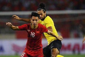 Nhận định đáng tự hào báo nước ngoài dành cho tuyển Việt Nam sau chiến thắng ấn tượng trước Malaysia