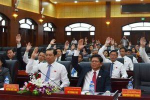 Đà Nẵng: Chi hơn 10 tỷ đồng cho 24 cán bộ thôi việc tự nguyện
