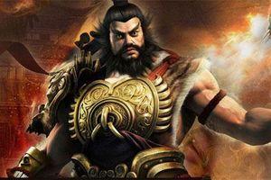 Trương Phi - Một trong Ngũ Hổ Thượng Tướng đầy dũng mãnh thời Tam Quốc