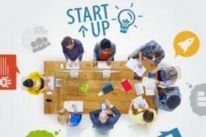 Sinh viên vay vốn khởi nghiệp kinh doanh - cơ hội hay rủi ro?