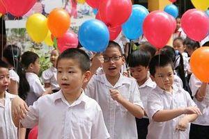 30 năm nữa Việt Nam sẽ thiếu khoảng 4 triệu phụ nữ