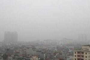Hiểu đúng ô nhiễm không khí và hành động của chúng ta