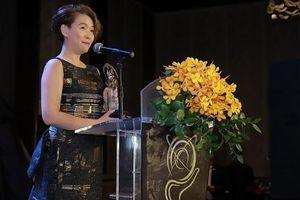 Bibo Mart nhận giải thưởng doanh nghiệp xuất sắc châu Á – Thái Bình Dương