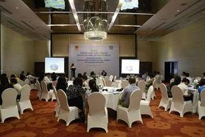 Việt Nam tích cực tham gia Thỏa thuận toàn cầu về di cư hợp pháp