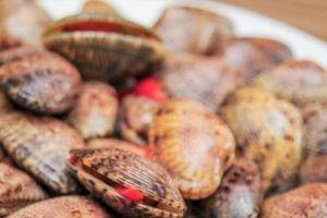 Tin đồn về chuyện ăn sò lụa đỏ khiến 4 người thương vong