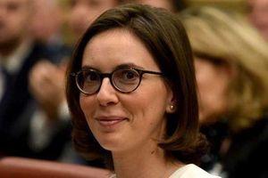 EU sẽ thảo luận các biện pháp trừng phạt Thổ Nhĩ Kỳ
