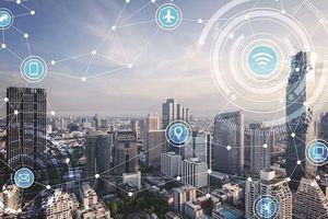 Phát triển đô thị thông minh cần giải pháp đồng bộ