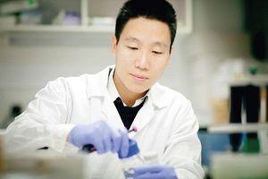 Y học tái sinh – phòng và chữa bệnh từ gốc