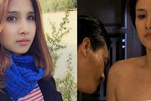 Thảo Trang - vợ cũ cầu thủ Phan Thanh Bình: Đau đáu ước mong đoàn tụ với con gái