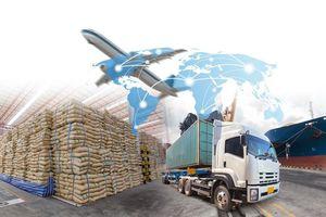Giảm đà tăng trưởng 9 tháng, xuất khẩu chịu tác động từ thương chiến Mỹ - Trung