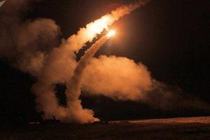 Truyền thông Trung Quốc ca ngợi hết lời hệ thống S-500 Nga