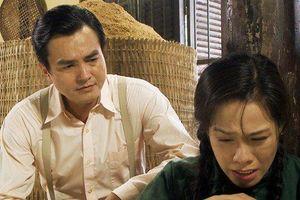 Khải Duy 'Tiếng sét trong mưa' tàn ác qua diễn xuất Cao Minh Đạt