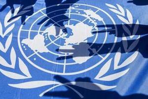 Liên hợp quốc lấy tiền từ đâu để duy trì hoạt động?