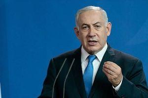 Israel tuyên bố sẵn sàng hỗ trợ người Kurd ở Syria