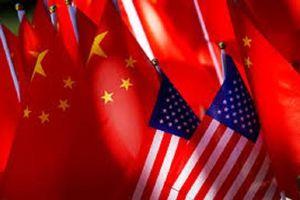 Tín hiệu tích cực trong quan hệ thương mại Mỹ-Trung