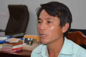 Mâu thuẫn trong lúc xem trận Việt Nam – Malaysia, một người bị đâm tử vong