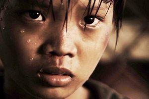Không được cấp phép dự thi, 'Ròm' vẫn ẵm giải phim hay nhất Busan