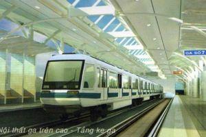Bộ Giao thông muốn trả dự án đường sắt 'dính' hối lộ, 'đội' vốn gấp 9 lần