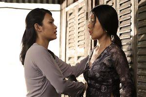 Thất Sơn Tâm Linh: Ám ảnh chuyện có bầu, phụ nữ thành 'mồi ngon' cho kẻ thủ ác