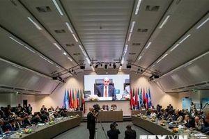OPEC có thể giảm nguồn cung sâu hơn khi triển vọng năm 2020 yếu đi